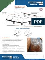 120-CorroTile-Flyer-WEB-RE0914.pdf