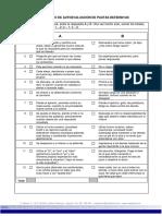 Autoevaluacion Pautas Defensivas.pdf