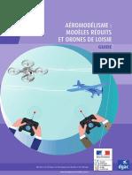 Guide_AÉROMODÉLISME  MODÈLES RÉDUITS ET DRONES DE LOISIR_v1.pdf