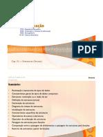 10-structs.pdf