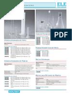 Accesorios de Laboratorio.pdf