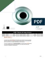 MADEL_KAM_ES (1).pdf