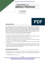 UOP_Merox_chapter.pdf