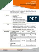 CHEMA-GROUT.pdf