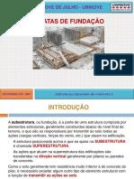 A2 SAPATAS DE FUNDAÇÃO.pdf