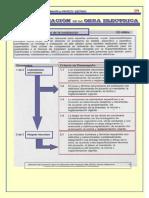 DISELEC7-7.pdf