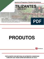 infset_fertilizantes