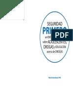 seguridadprimero.pdf