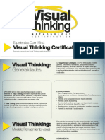Visual Thinking 2