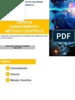conocimientocienciaymetodocientifico-160503201014.pdf