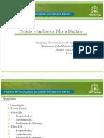 Apresentação_Trabalho_Zelia.pptx