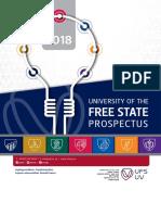 2018-prospektus.pdf