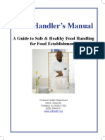 foodManual.pdf