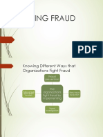 Fighting Fraud 1_Fraud Prevention