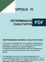 DETERMIN ACIONES CAULITATIVAS CAP IV.pptx