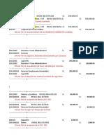 Evaluacion Continua Nro 002 a - Gubernamental - DeSARROLLO 3131