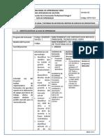 Guia de Aprendizaje 1a Marco Legal y Sistemas de Gestion en Centros de Servicio de Dispositivos Moviles(1)