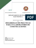 PFC_Ingenieros_v5.pdf