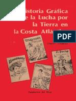 historia Gráfica de la lucha por la tierra en la costa atlántica..pdf