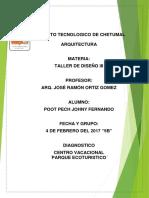 JOHNY FERNANDO POOT PECH 3°B.docx