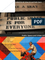 Public Space and Urban Art.pptx