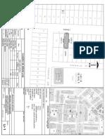 Ubi Areas Techadas Layout1 (1)