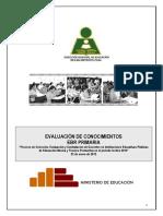 examen-ebr-primaria.pdf