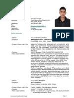 cv englais.pdf