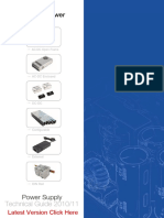 TechGuide2010.pdf
