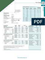Chlorine-Pure-Gas.pdf