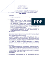 INSTRUCTIVO_007__3131__.pdf