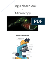 Lab 3 - Microscopy_FORMEL