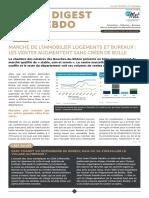 Le Digest Hebdo n°34.pdf