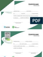 Modelo de Certificado de Palestra - SIPAT.pdf