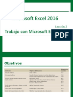 ExcelCore2016lesson02.pptx