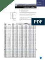 Perfil 250x50x3 prodalam.pdf