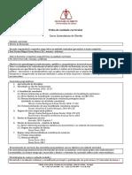 Programa Direito da Economia.pdf