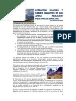 Cambio Climatico-Algunos impactos.pdf