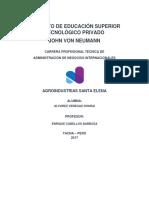 AGROINDUSTRIAS SANTA ELENA.docx