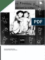 274307130-Tina-Descubre-Su-Cuerpo.pdf