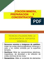 Conminución.pdf