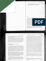 PANEBIANCO_Modelos de partido.pdf