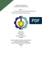 documents.tips_laporan-kerja-praktek-bukit-asam.docx