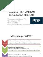 TAJUK_10_PBS.pptx
