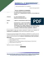 carta-de-REMITIR-cronograma-de-obra-acelerado.docx