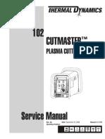 Manual de Plasma Chispitas