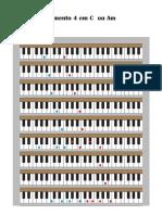 Movimentos teclado.pdf