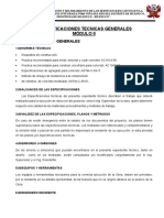 modul2estrarqelesant-170516185220
