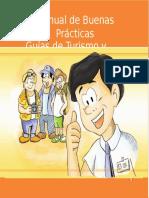 TECNICAS DE CONDUCCION DE GRUPOS.pptx
