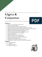 Libro Lógica